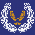 Master cadet classification badge